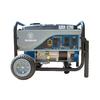 Westinghouse 3250-Running Watts Portable Generator