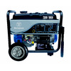 Westinghouse 7500E Running Watts Portable Generator