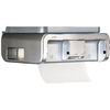 CLEANCut Stainless Electric Towel Dispenser