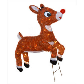 Shop Rudolph the Red-Nosed Reindeer 32