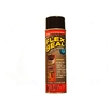 Flex Seal 14 oz Black Solvent-Based Window and Door Caulk
