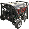 Raven 5500-Running Watts Portable Generator