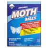IMS Sachet 14-oz Moth Prevention