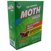 IMS Moth Ball 14-oz Moth Prevention