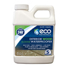 Eco Advance Wood Siloxane Waterproofer Liquid Concentrate 16-oz