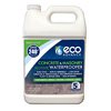 Eco Advance Concrete/Masonry Siloxane Waterproofer Pre-Diluted 1-Gallon