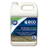 Eco Advance Wood Siloxane Waterproofer Pre-Diluted 1-Gallon