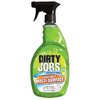 Dirty Jobs 32 oz Fresh Citrus All-Purpose Cleaner