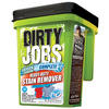 Dirty Jobs 52 oz Laundry Stain Removal