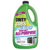 Dirty Jobs 64 oz Unscented All-Purpose Cleaner