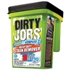 Dirty Jobs 62 oz Laundry Stain Removal