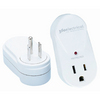 360 Electrical 1-Outlet General Use Surge Protector