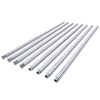 Home Storage Space 4-Pack 71-in Support Pole