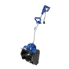 Snow Joe 10-Amp 11-in Corded Electric Snow Blower