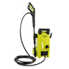 Sun Joe 1,450-PSI 1.45-GPM Cold Water Electric Pressure Washer