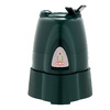 Mosquito Sentry MS 2000 Natural Mosquito Repellent System