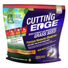 Cutting Edge 4-lb Sun and Shade Bluegrass Seed Mixture