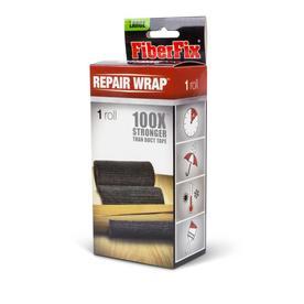 FiberFix 4-in x 5-ft Plumber's Tape