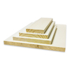 Primed Board (Common: 1-in x 6-in x 8-ft; Actual: 0.7187-in x 5.5-in x 8-ft)