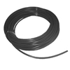 Retract A Light Landscape Lighting Cable