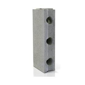 Shop apex gray standard a block at for Apex block homes