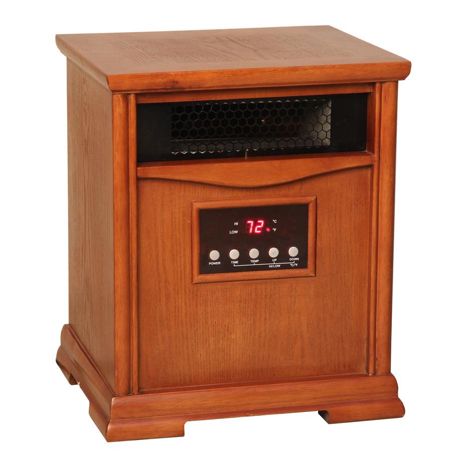 New - Are Lifesmart Infrared Heaters Reviews | bunda-daffa.com