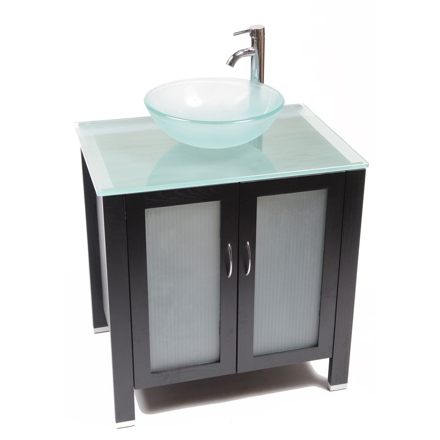 bathroom vanities tops on bathroom vanities lowes bathroom vanities