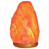 WBM 7.25-in Crystal Salt Light