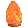 WBM 9.25-in Crystal Salt Light