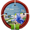 Tuff-Guard 5/8-in x 50-ft Heavy-Duty Kink Free Garden Hose