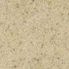 allen + roth Catalina Solid Surface Kitchen Countertop Sample