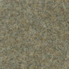 allen + roth Wildflower Solid Surface Kitchen Countertop Sample