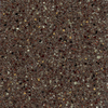 allen + roth Slate Sage Solid Surface Kitchen Countertop Sample