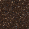 allen + roth Toffee Solid Surface Kitchen Countertop Sample