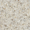 allen + roth Palladian Solid Surface Kitchen Countertop Sample