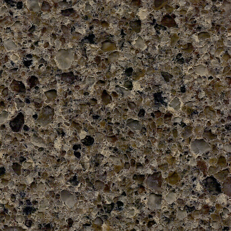 Countertops Lowes : of+Quartz+Counter+Tops Samples of Quartz Counter Tops http://www.lowes ...