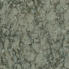 allen + roth Smokey Basin Quartz Kitchen Countertop Sample