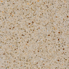 allen + roth Overlake Solid Surface Kitchen Countertop Sample