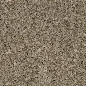 allen roth wallpaper samples