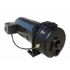 Utilitech 1-HP Cast Iron Convertible Jet Well Pump