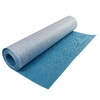 DURAL Blue Indoor/Outdoor Underlayment