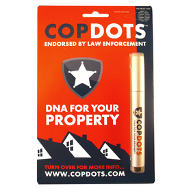 CopDots CopDot Pen System