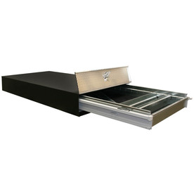 Load'N'Go 8-ft Pull-Out Parts Drawer for Standard Pickup Truck and Vans