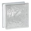 REDI2SET 10-Pack Glass Blocks (Common: 8-in H x 8-in W x 3-in D; Actual: 7.75-in H x 7.75-in W x 3.12-in D)