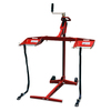 Troy-Bilt 24-in Collapsible Lawn Mower Jacks