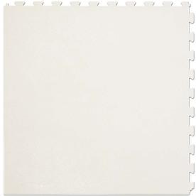Perfection Floor Tile 6-Piece 20-in x 20-in Ostrich Leather Garage Floor Tile