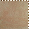 Perfection Floor Tile Homestyle 6-Piece 20-in x 20-in Cork Floating Wood Luxury Commercial Vinyl Tile