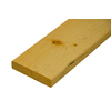 Spruce-Pine-Fir Furring Strip (Common: 1-in x 4-in x 8-ft; Actual: 0.75-in x 3.5-in x 96-in)