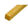 Spruce-Pine-Fir Furring Strip (Common: 2-in x 2-in x 8-ft; Actual: 1.5-in x 1.5-in x 96-in)