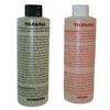 15&10 TILE&ALL 16-fl oz Tile Adhesive